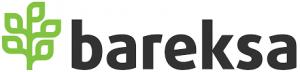 Logo Bareksa.com
